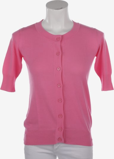 PINKO Sweater & Cardigan in XS in Pink, Item view