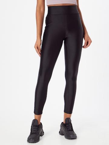 ONLY Leggings 'TESSY' in Black