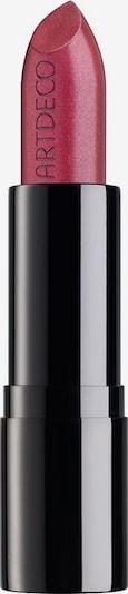 ARTDECO Lipstick 'Jewels' in, Produktansicht