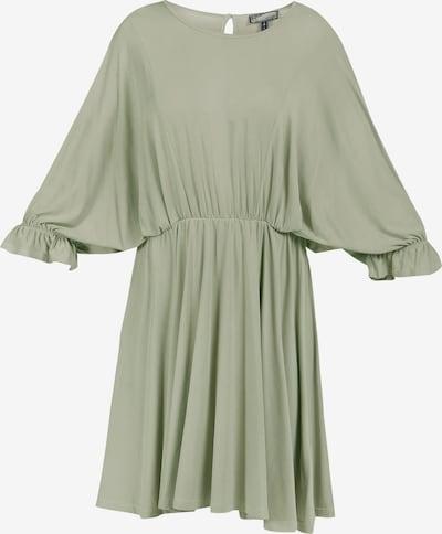 DreiMaster Vintage Kleid in mint, Produktansicht