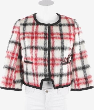 Shirtaporter Blazer in M in weiß, Produktansicht