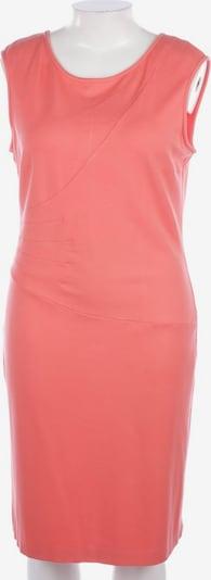 LAUREL Kleid in XXL in koralle, Produktansicht