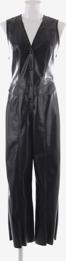Nanushka Jumpsuit in M in Black, Item view