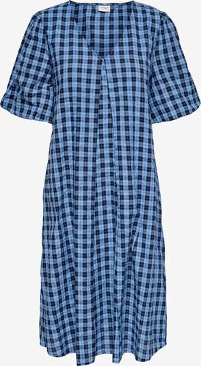 JDY Puseromekko värissä sininen / laivastonsininen / kyyhkynsininen, Tuotenäkymä