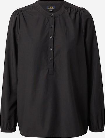 OVS Bluse i svart