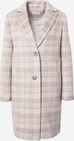 CINQUE Manteau mi-saison 'MAMBA' en beige / gris, Vue avec produit