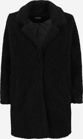 Only Petite Přechodný kabát 'AURELIA' - černá, Produkt