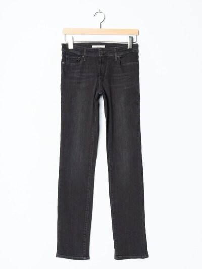 LEVI'S Jeans in 28/31 in schwarz, Produktansicht