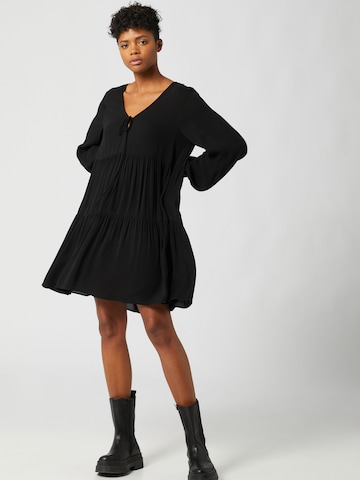 LeGer by Lena Gercke Dress 'Vanessa' in Black