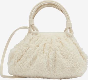 myMo KIDS Handtasche in Weiß