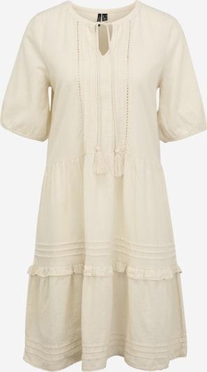Vero Moda Tall Kleid 'Ibia' in beige, Produktansicht