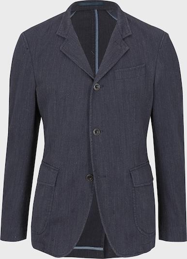 JOOP! Jeans Colbert in de kleur Blauw, Productweergave