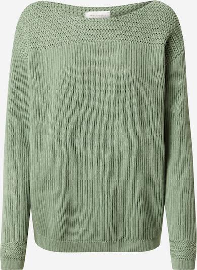 ARMEDANGELS Sweater 'RAACHELA' in Green, Item view