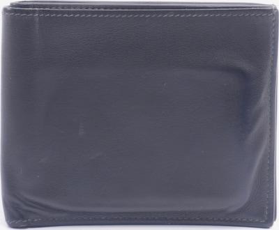 HERMÈS Geldbörse  in One Size in dunkelgrau, Produktansicht
