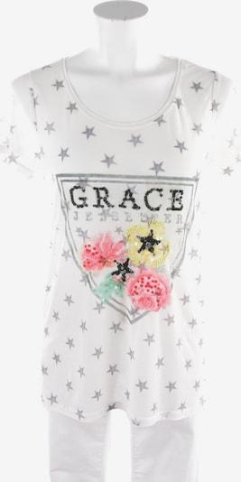 Grace Shirt in XS in mischfarben, Produktansicht