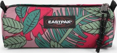 EASTPAK Fournitures de bureau en mélange de couleurs / rose clair, Vue avec produit