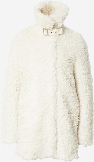 Giacca di mezza stagione 'Nadiha' Tiger of Sweden di colore beige, Visualizzazione prodotti