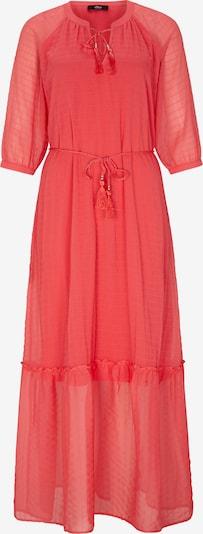 s.Oliver BLACK LABEL Kleid in pink, Produktansicht