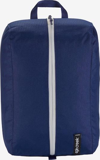 EAGLE CREEK Schoen accessoires in de kleur Donkerblauw / Wit, Productweergave