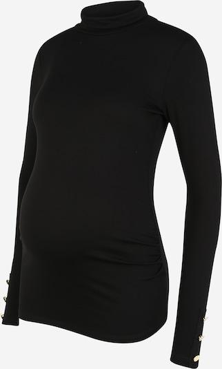Dorothy Perkins Maternity Tričko - černá, Produkt
