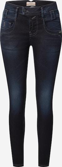 Gang Jeans 'Marge' in indigo / blue denim / dunkelblau, Produktansicht