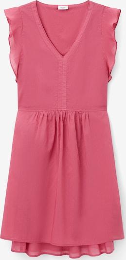Marc O'Polo DENIM Letní šaty - ostružinová, Produkt