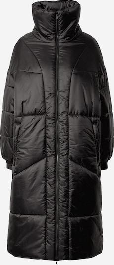 DRYKORN Jacke 'Euston' in schwarz, Produktansicht