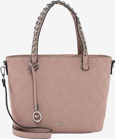 TAMARIS Shopper 'Anastasia' in Pink, Item view