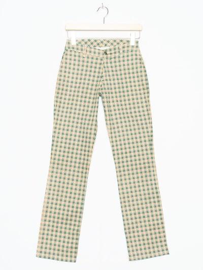 Grin'S Hose in XXS in mischfarben, Produktansicht
