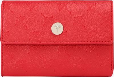 JOOP! Portmonetka 'Cortina' w kolorze czerwonym, Podgląd produktu