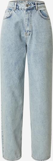 Gina Tricot Jeans '90s' i lyseblå, Produktvisning