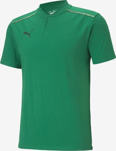 PUMA Performance Shirt in Grass green, Item view