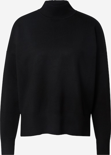 NEW LOOK Pullover 'Milano' in schwarz, Produktansicht