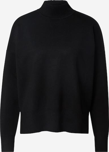 NEW LOOK Pull-over 'Milano' en noir, Vue avec produit