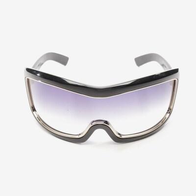 Tom Ford Sonnenbrille in One Size in schwarz, Produktansicht