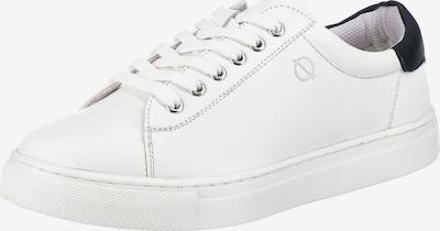 Paul Vesterbro Sneaker in schwarz / weiß, Produktansicht
