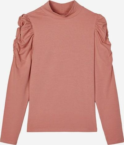 NAME IT T-Shirt en pêche, Vue avec produit