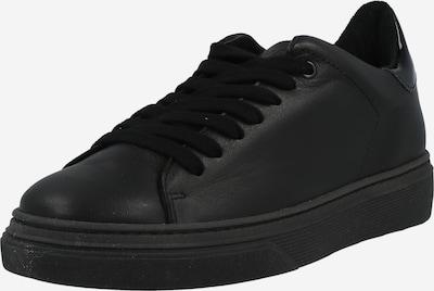 Steven New York Zemie brīvā laika apavi 'CANDICE', krāsa - melns, Preces skats