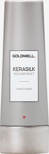 Goldwell Kerasilk Conditioner in weiß, Produktansicht