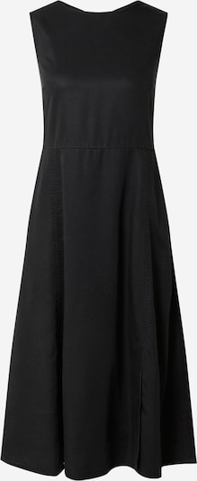 Marc O'Polo Summer Dress in Black, Item view
