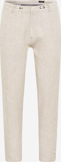 CINQUE Pantalon chino 'CIJULI-O' en beige, Vue avec produit