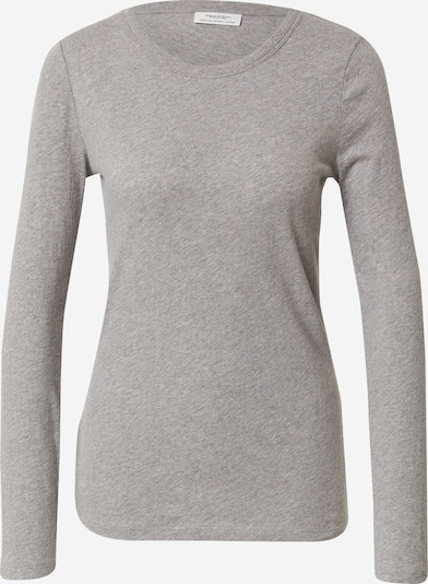 Marc O'Polo DENIM T-Shirt in grau, Produktansicht