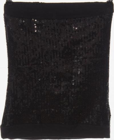 Ann Christine Midirock in XS in schwarz, Produktansicht