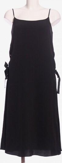 ONE MORE STORY Trägerkleid in XS in schwarz, Produktansicht