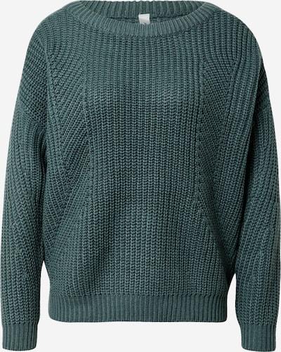 Megztinis iš Soyaconcept , spalva - benzino spalva, Prekių apžvalga