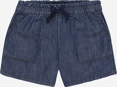 OshKosh Shorts in marine, Produktansicht