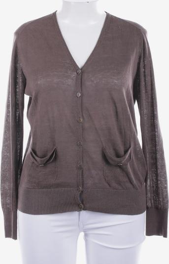 Bruno Manetti Sweater & Cardigan in M in Light brown, Item view