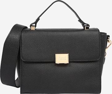 STEFFEN SCHRAUT Handbag 'AMBER' in Black