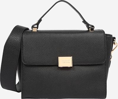 STEFFEN SCHRAUT Handväska 'AMBER' i svart, Produktvy