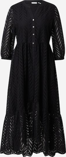 s.Oliver BLACK LABEL Košulja haljina u crna, Pregled proizvoda